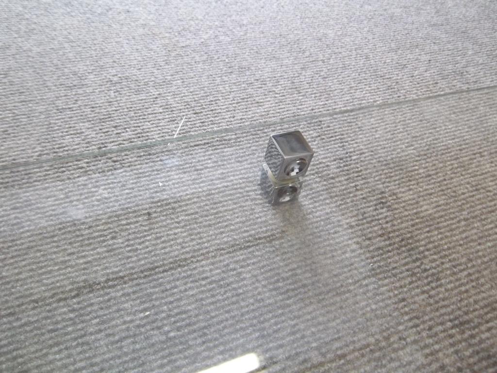 da vasca da bagno cabina doccia in vetro