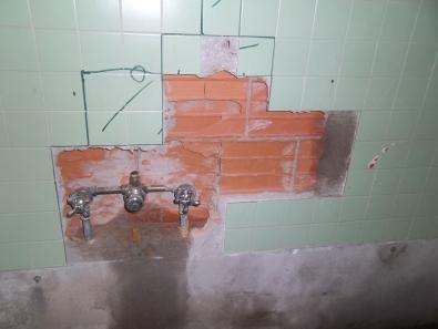 da vasca a box doccia