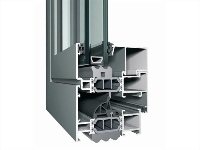areainfissiIT_alluminio