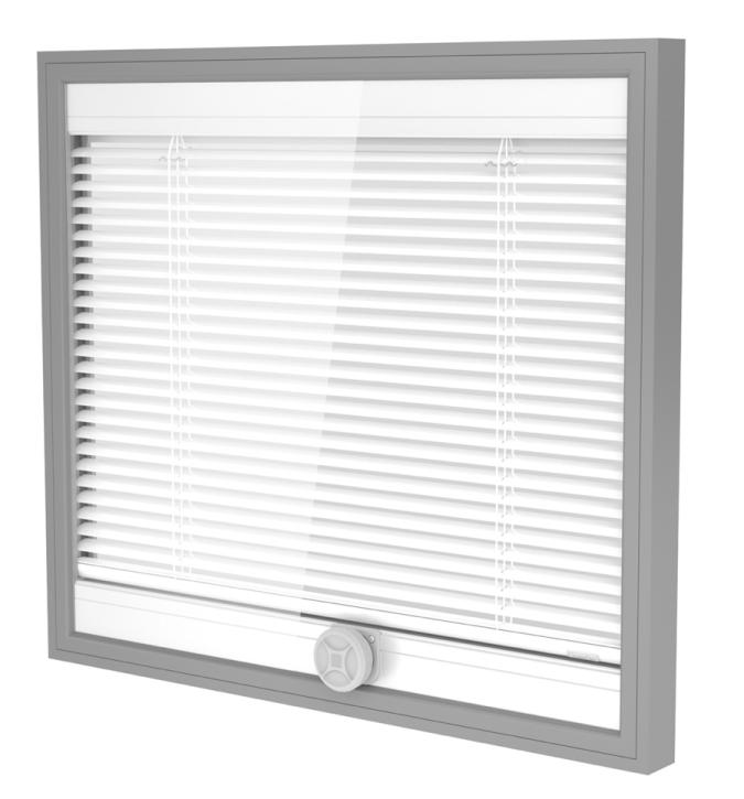Tende nei vetri doppi vetraria gelfi bergamo - Costo finestre doppi vetri ...