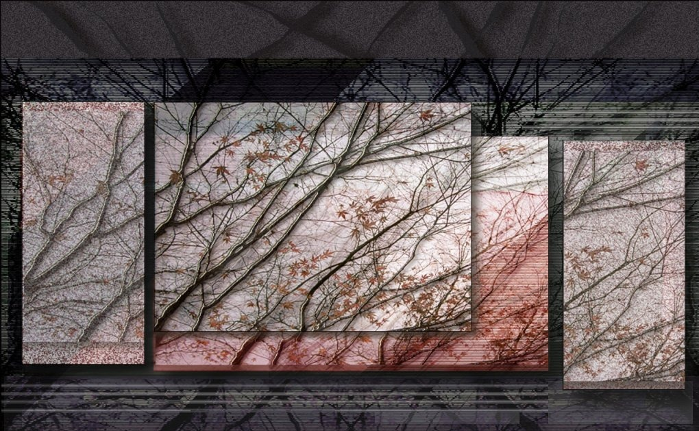 Texture vetro finestra gocce duacqua sul vetro della finestra per lo sfondo foto premium with - Vetri doppi per finestre ...