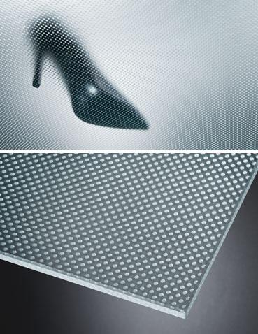 cat-pixel-flooring-2014