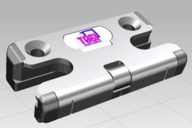 accessorio ferramenta tosi antigravità