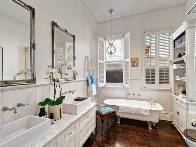 Specchio da bagno vetraria gelfi bergamo for Vendita specchi bagno