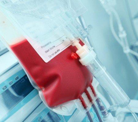 sacca-per-trasfusioni