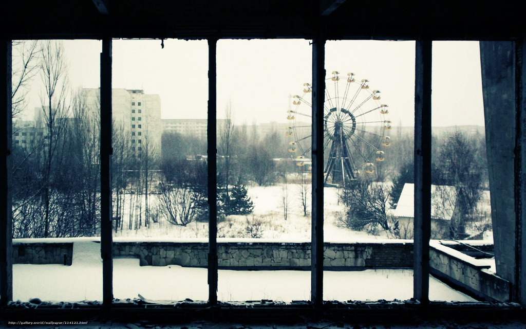 vetrata nonisolata