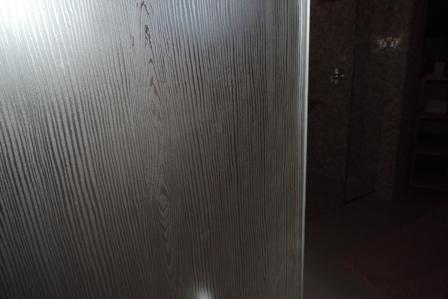 imitazione della vena del legno