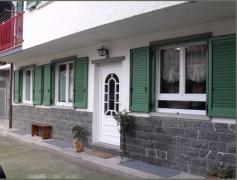 persiane in alluminio: sostituzione senza opere murarie